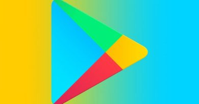 Google Is Testing 'Play Pass' App and Game Subscription on Android 4