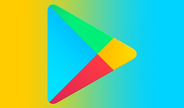 Google Is Testing 'Play Pass' App and Game Subscription on Android 5