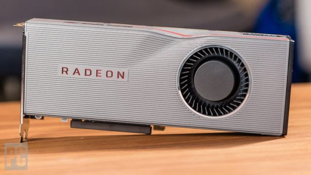 AMD Overtakes Nvidia in Graphics Shipments for First Time in 5 Years 3