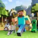 Facebook Is Building a Minecraft AI Because Games May Be Great Training Tools