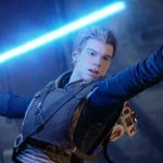 Jedi: Fallen Order Might Be the Jedi Knight Successor You Are Looking for