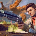 The Outer Worlds Review Roundup: A True Roleplaying Gem and Spiritual Fallout Sequel