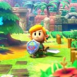 No One Can Figure Out What Causes Performance Hiccups in Link's Awakening on Switch