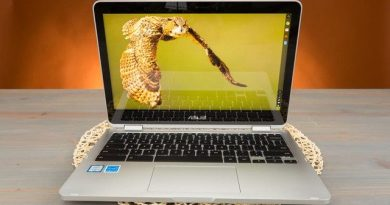 Don't Buy a Cheap Chromebook on Black Friday Without Checking the Update Expiration Date 3