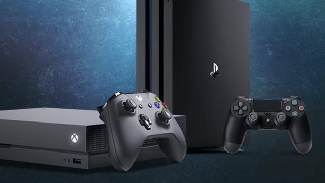Why the PlayStation 4 Triumphed Over the Xbox One 5