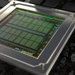 Analyst: Nvidia Ampere Will Boost Performance, Slash Power Consumption by 50 Percent