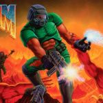 Doom, Doom II Patched for 60fps, Quick Saves, and Megawad Support