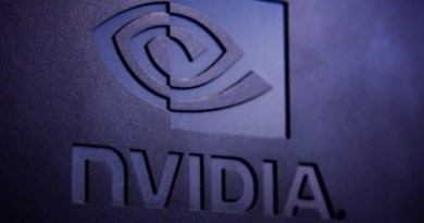 Nvidia GeForce Now Could Undercut Stadia With $5 Subscription 3