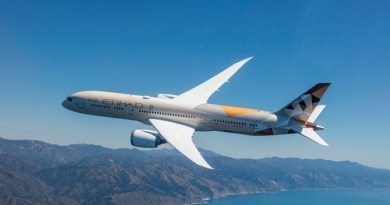 Etihad continues to rebuild route network 2