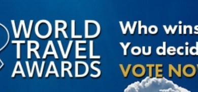 Voting underway as World Travel Awards resumes 2020 programme 4