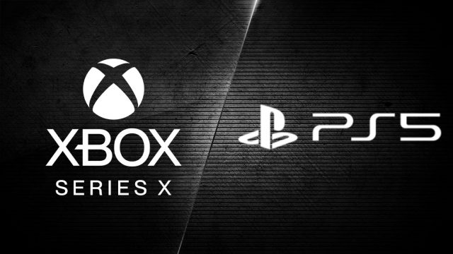 US Download Speeds Keeping Pace With Console Game Sizes 4