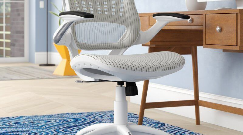 Wayfair's Way Day Sale Takes Up to 80% Off Cool Stuff for Your Home 4