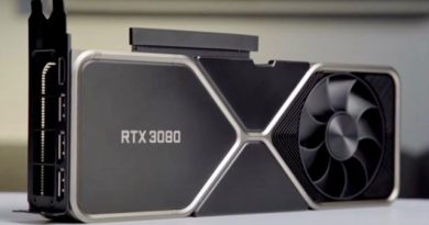 Resellers Used Bots to Dominate the RTX 3080 Launch 2