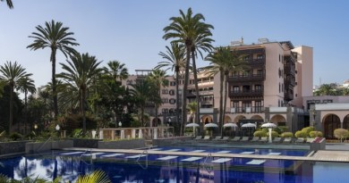 Preferred Hotels boosts portfolio with summer additions 3