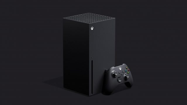 Xbox Series X Pre-Orders Sold Out in Mere Hours 4