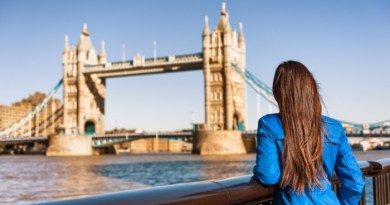 UK outbound travel to be suspended under new lockdown rules 3