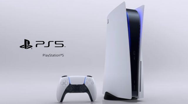 Sony's PlayStation 5 Debuts to Strong Reviews 11