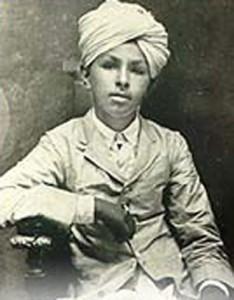 bhagat-singh-biography-bhachpan