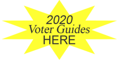 2020 voter guides here