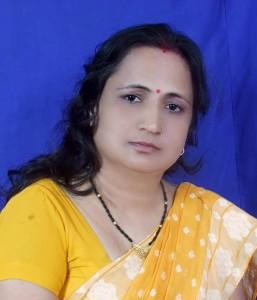 Karuna_Jha_Rajbiraj