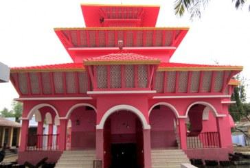 राजविराजको राजदेवी मन्दिरः जहाँ भक्तजनको भाकल पुरा हुने जनविश्वास