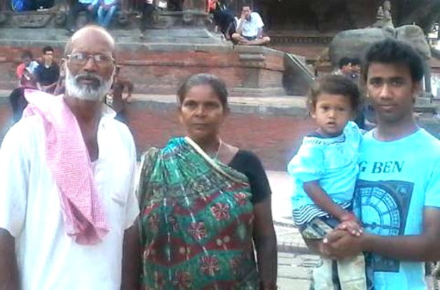 ramkrishna-raut-5