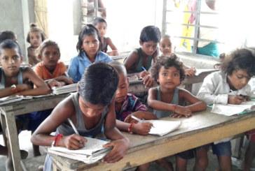 प्रसङ्ग अन्तर्राष्ट्रीय साक्षरता दिवसक