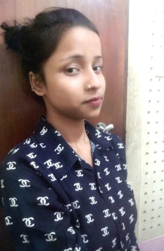 anju-yadav-singer-3
