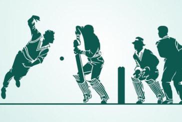 बिहीवार सम्पन्न खेलमा राजविराज टीम विजयी