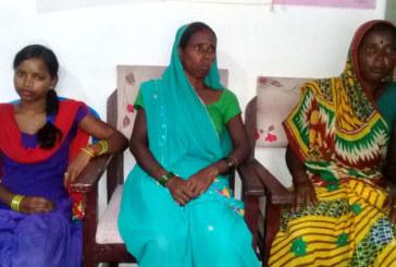 भारतमा बेच्न लगिएकी महिलाहरु सूचना केन्द्रको सम्पर्कमा, एजेन्ट फरार