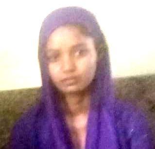 आफ्नै बुवाले बन्धक बनाई चरम यातना दिएको पीडित ममताको आरोप