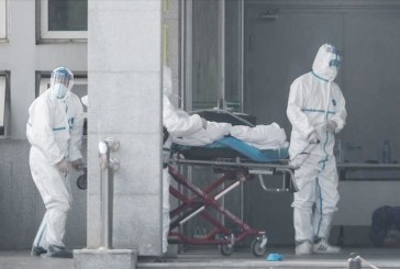सप्तरीमा कोरोना संक्रमणका कारण जनप्रतिनिधि सहित २ जनाको मृत्यु