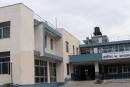 मविव क्याम्पसका प्राध्यापक सुमन सिंहको कोरोनाका कारण मृत्यु