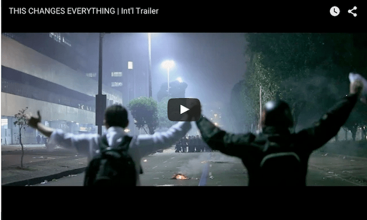 This-Changes-Everything-trailer.png