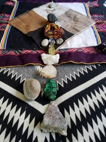 #healing #shaman #anxiety #trauma #treatments