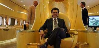 Ben Talal