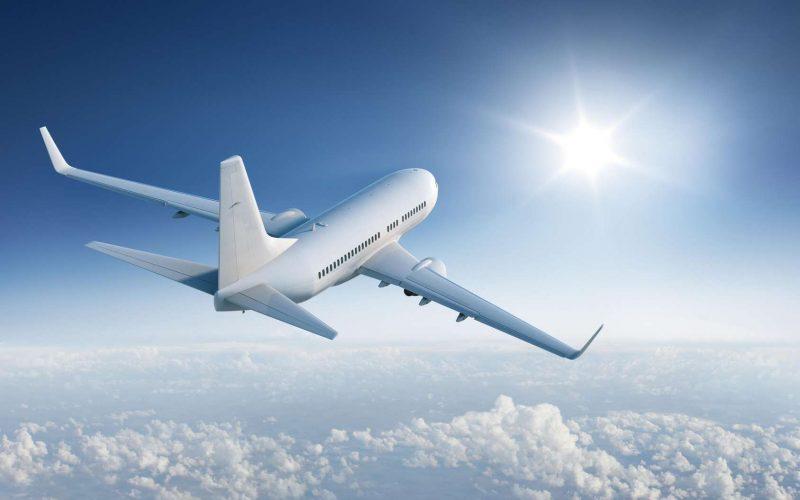 Vols aériens et trafic maritime en provenance et à destination de l'Espagne suspendus jusqu'à nouvel ordre