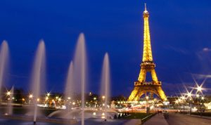 France/Covid