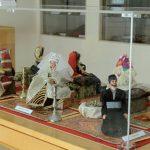 Musée du Judaïsme