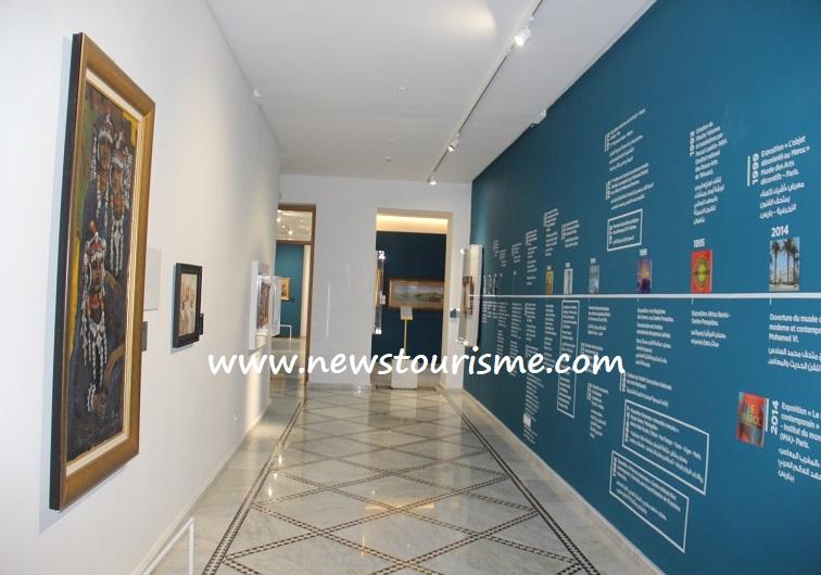 Musée Villa