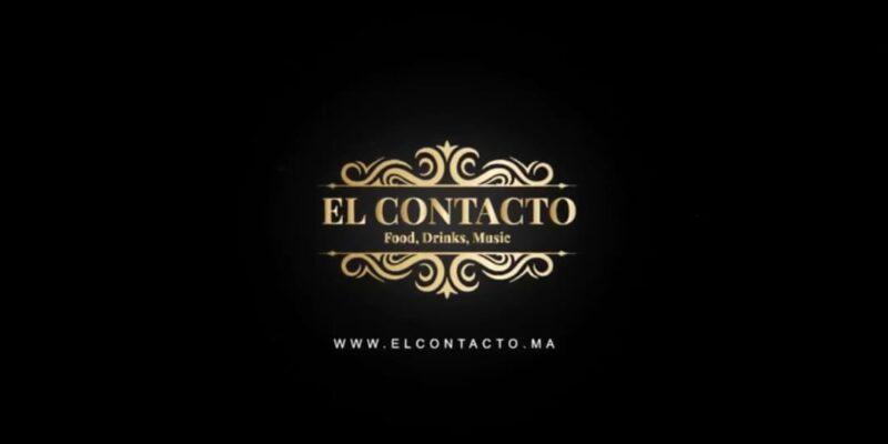 Restaurant El Contacto