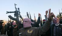 islamic-state-militant-group_650x400_71426276539