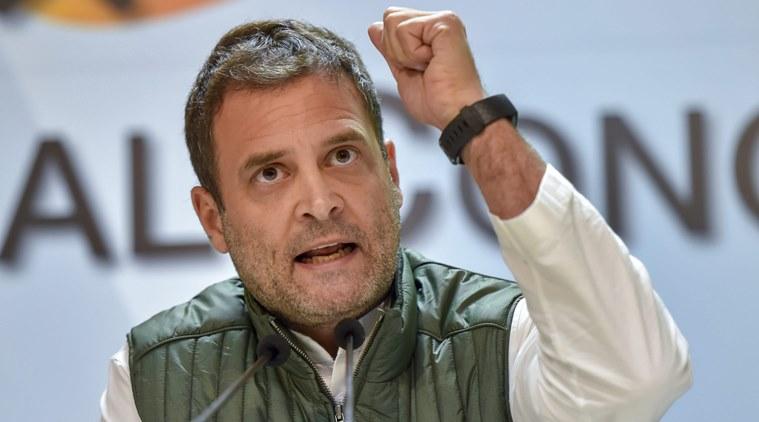 Rahul-Gandhi-759