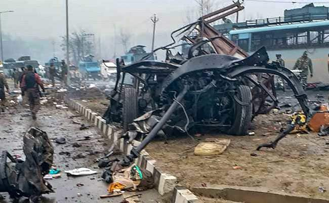 9orkal6o_attack-on-crpf-in-pulwama-pti_625x300_14_February_19