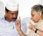 arvind_kejriwal_sheila_dixit.png