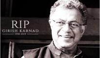 Girish-Karnad-21