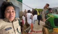 lady-forest-officer-attacked-telangana