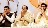 fad-additya-uddhav-one_d