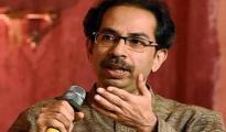 uddhav-thackeray-new-PTI