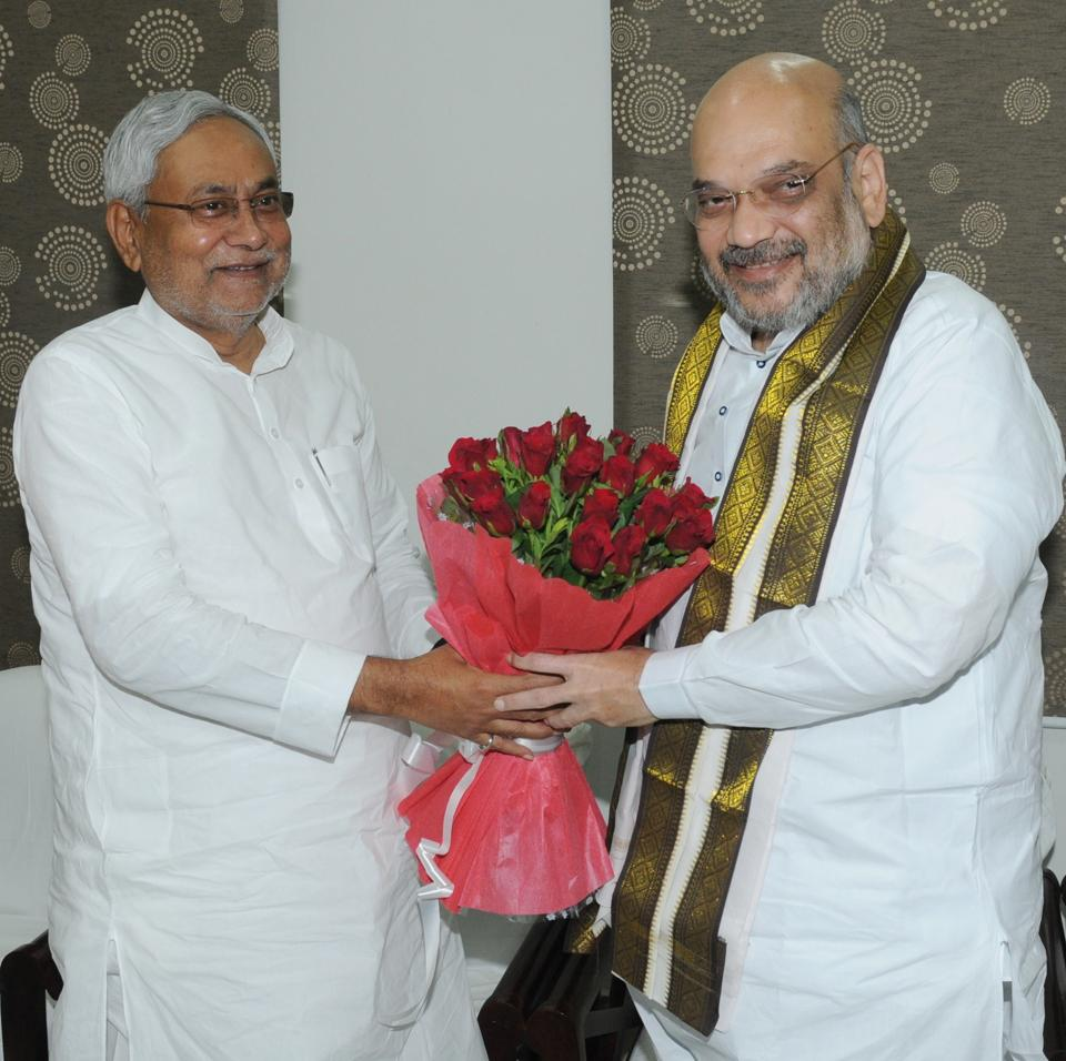 minister-nitish-thursday-president-received-hindustan-national_11a70674-f14f-11e9-be9e-d0f913dac911